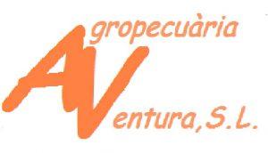 AGROPECUÀRIA VENTURA, S.L.