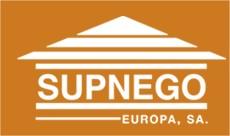 SUPNEGO EUROPA, SA