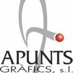 APUNTS GRÀFICS, SL