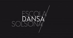 ESCOLA DE DANSA SOLSONA