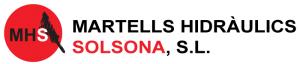 MARTELLS HIDRÀULICS SOLSONA,SL