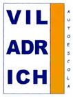 VILADRICH FORMACIÓ, SL