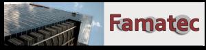 FARMATEC TECHNOLOGY, Sl