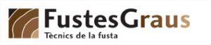 FUSTES GRAUS, S.A.