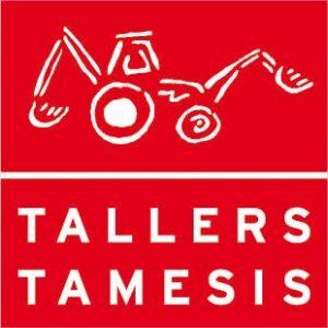 TALLERS TÀMESIS, SLL